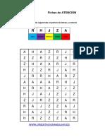 bateria-estimulacion-cognitiva-Identifica-LAS-LETRAS-y-colorea-nivel-avanzado-2.pdf