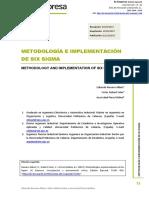 579-Texto del artículo-1876-1-10-20171222.pdf
