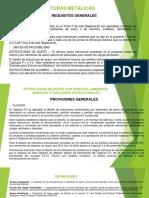 Manual Polietileno Acueducto Acuaflex