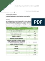 Solicitud de materiales.docx