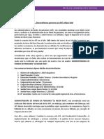 Act. 1 AFP Más Vida Desarrollo de Personas