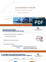 317251872-9-LEAN-LOGISTIC-1-pdf.pdf