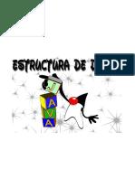 Libro_Estructura de Datos