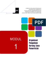Issuu PDF Downloader - Modul 1 Lkpp