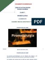 CLASE N° 7. PIROMETALURGIA - NUBE MINERA.pdf