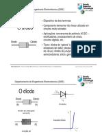 Acet_diodo.pdf
