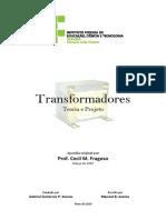 Transformadores123.pdf