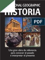 Historia_Universal_ARG_2018.pdf