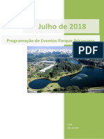 Programação_Ibirapuera JULHO 2018.pdf