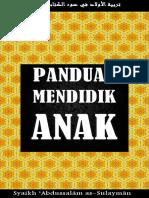 ebook_panduan_anak.pdf