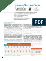Toxicologia-acuatica.pdf