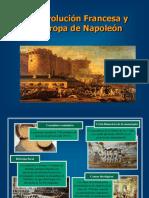 1.5. La Revolucion Francesa y el Imperio napoleónico.pdf