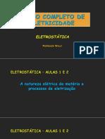 Curso completo de eletricidade (1).pptx