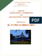 Il-circo.pdf
