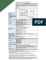 Calendario Vacunación 2018.pdf