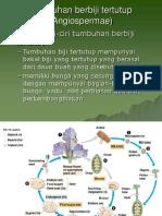 15. Tumbuhan Angiospermae.ppt