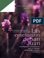 Las_ensenanzas_de_San_Juan.pdf
