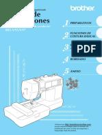 nv950ug01es.pdf