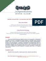 Dialnet-OrigenEvolucionYActualidadDelHechoDeportivo-5476883.pdf