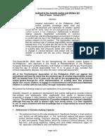 201701-juvenilejustice.pdf