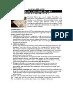 5_storyboard.pdf