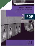 180863667-Filosofia-Del-Ajedrez-Ezequiel-Martinez-Estrada.pdf