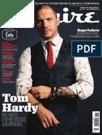 2018-09-01 Esquire Mexico.pdf
