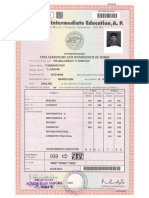Certificate.psd