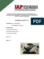 Investigacion de Desarrollo Pashminas Fin (1)