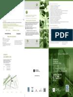 FP-JRO-GRADO-Superior_-ADMINISTRACIÓN-DE-SISTEMAS-INFORMÁTICOS-Y-DE-REDES-online