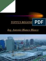 edificio_tottus.pdf