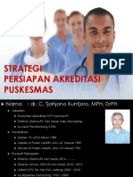 Strategi Persiapan Akreditasi Puskesmas_1