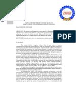 ART155.pdf