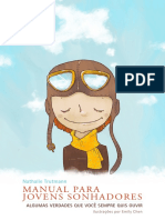 Nathalie-Trutmann-Manual-para-Jovens-Sonhadores.pdf