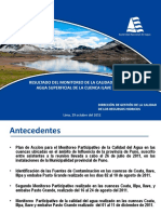 Monitoreo Aguas superficiales Ilave.pdf