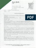 TESTIMONIO CREACIÓN APROSBA.pdf
