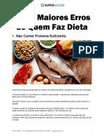 10-Erros-de-Dieta.pdf