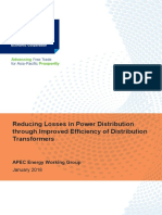 218_EWG_Reducing Losses in Power Distribution
