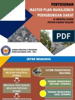 Presentasi Tatralok Konawe