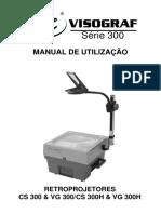 manual visograf.pdf
