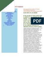 334014835-TRADICIONES-Y-COSTUMBRES-docx.docx