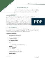 Ingles Intermedio B1 2013