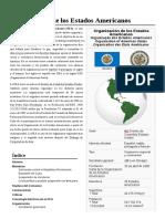 Organización_de_los_Estados_Americanos.pdf