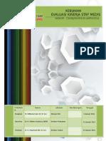 KPS Kebijakan Evaluasi Kinerja Staf Med-1