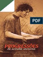 Carinhoso Pixinguinha PDF