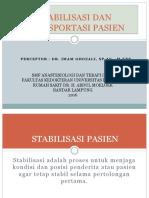 transfort pasien.pptx