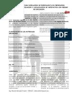 Manual Pbil 1
