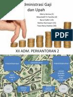 administrasigajidanupahppt-160206084955.pdf