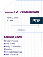 lecture2.ppt