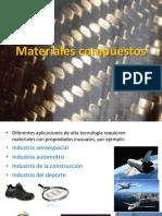Materiales compuestos fibra de carbono.pdf